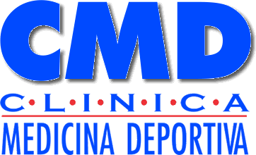 logo clinica new2019